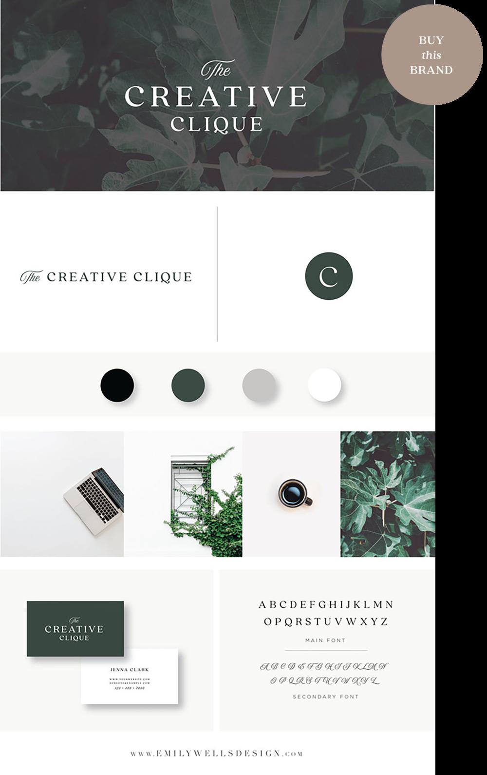 Creative Clique-BRAND-BOARD-2-01.jpg