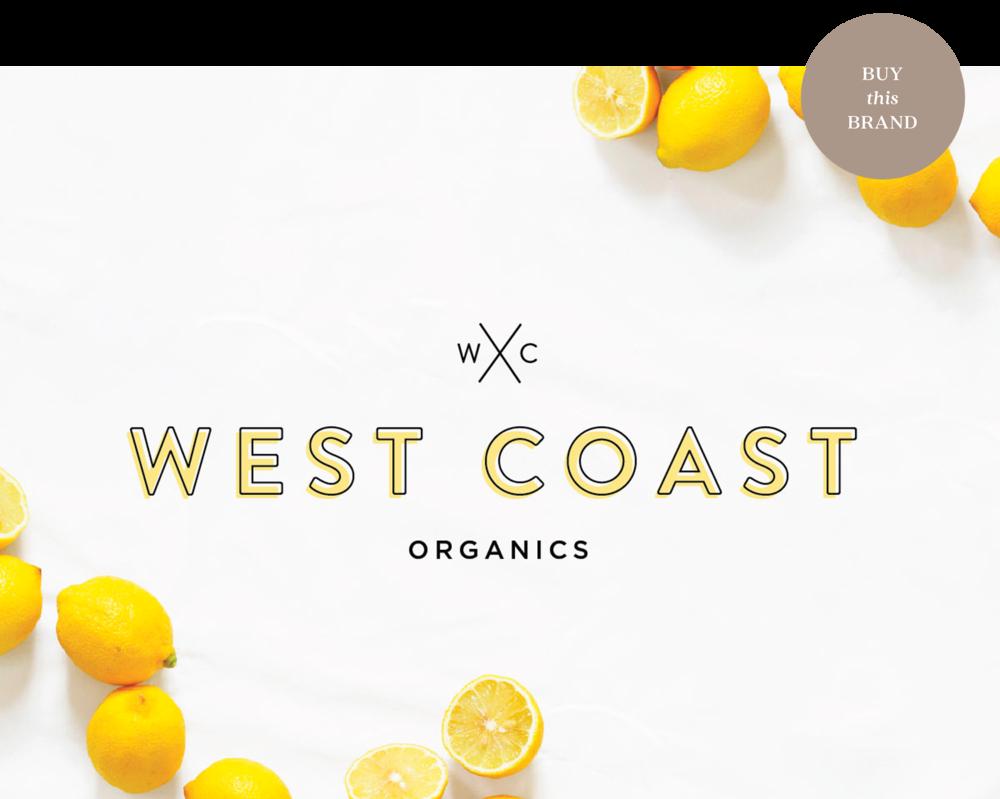 west-coast-01.jpg