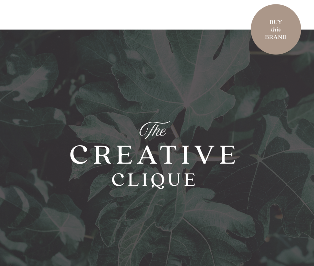 Creative Clique For Web-01.png