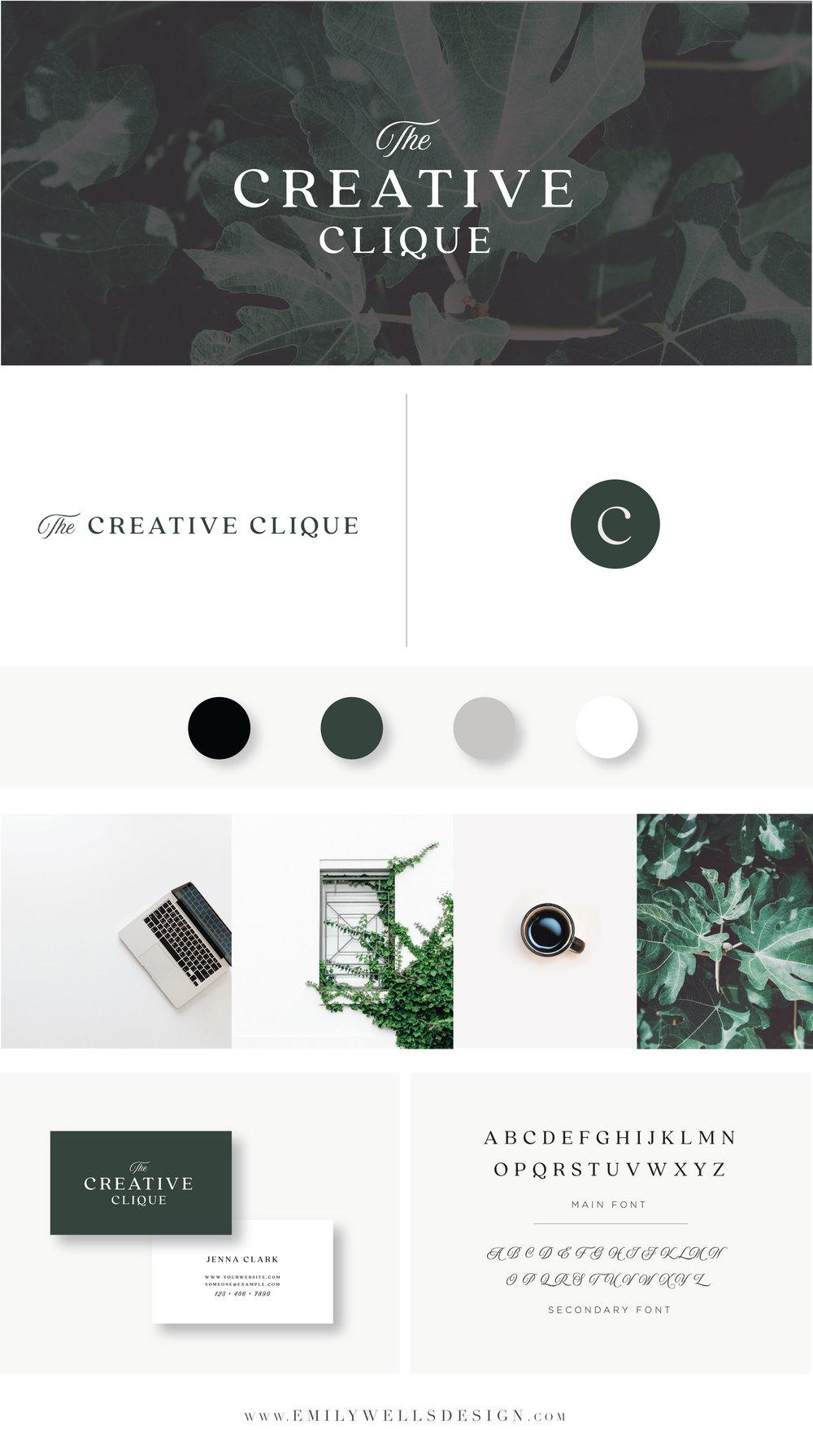 Creative Clique.jpg