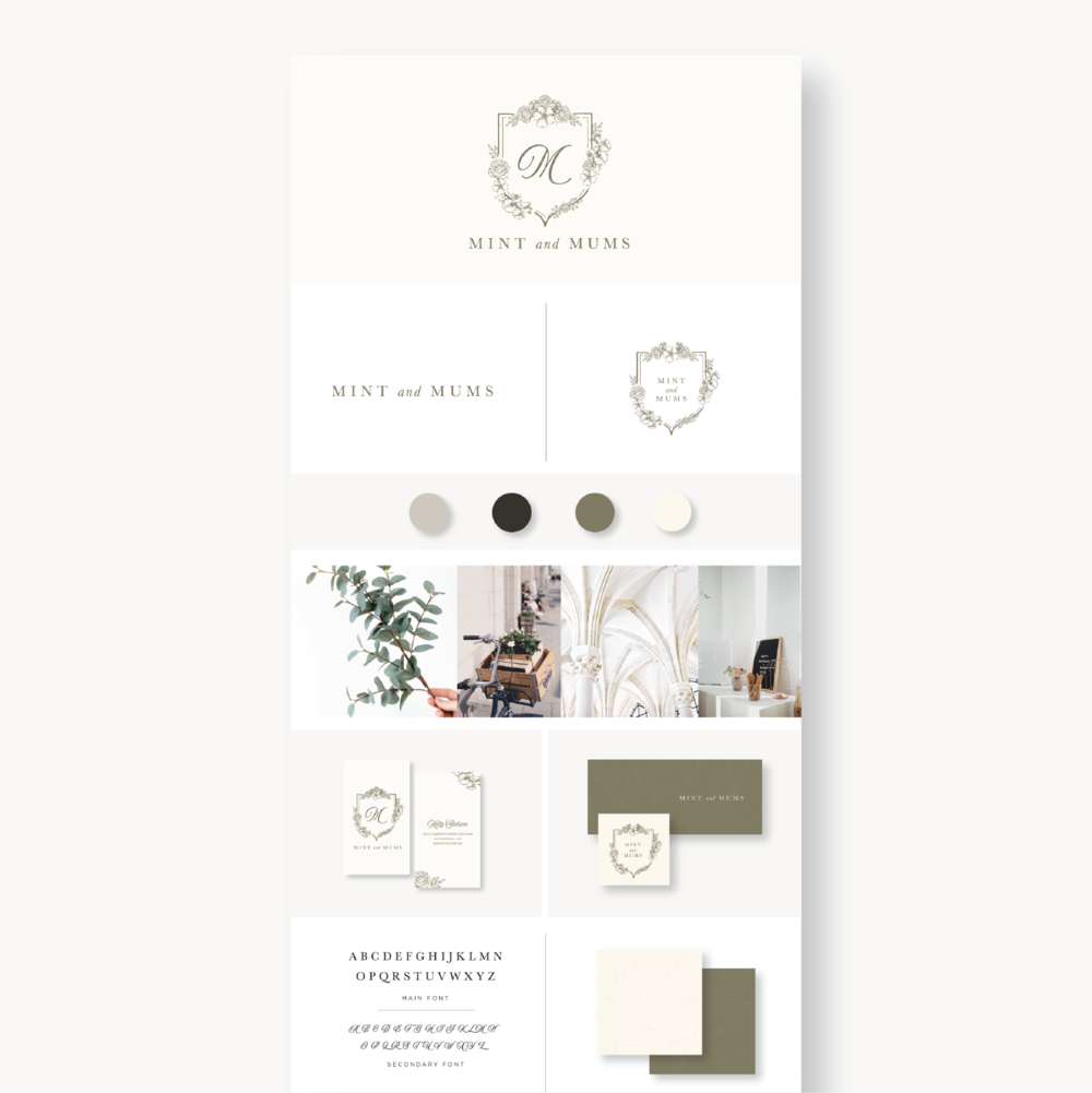 emily-wells-design-brand-collection-thumbnails-07.png
