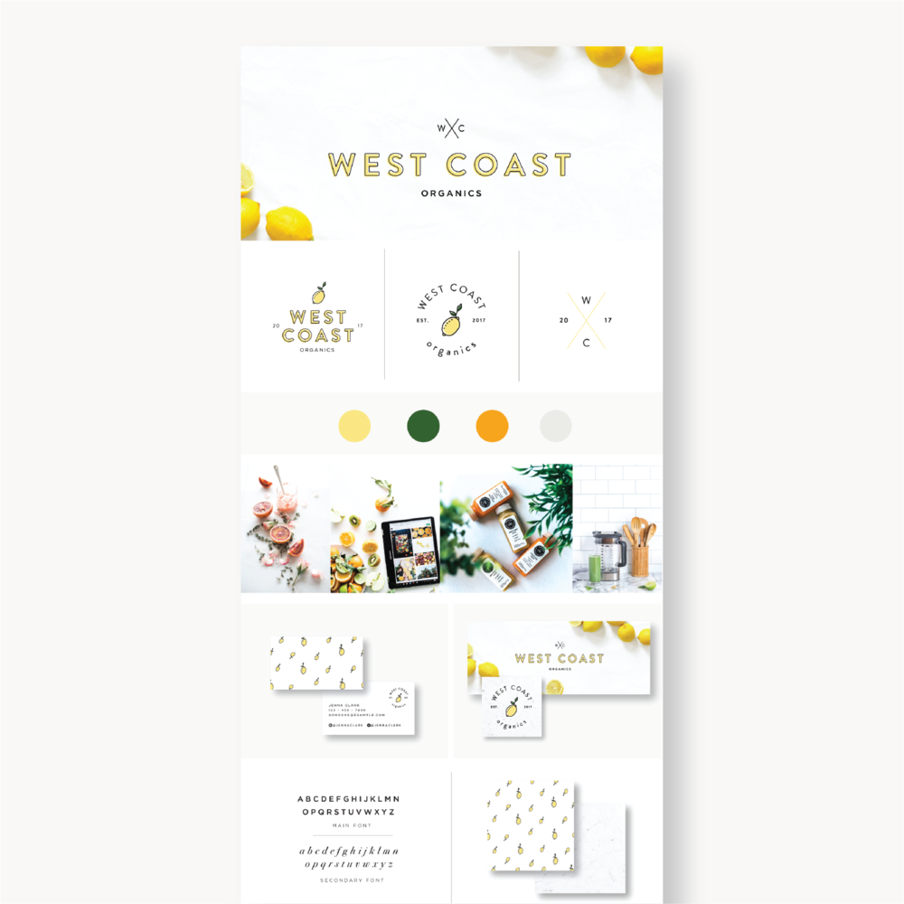 emily-wells-design-brand-collection-thumbnails-09.png
