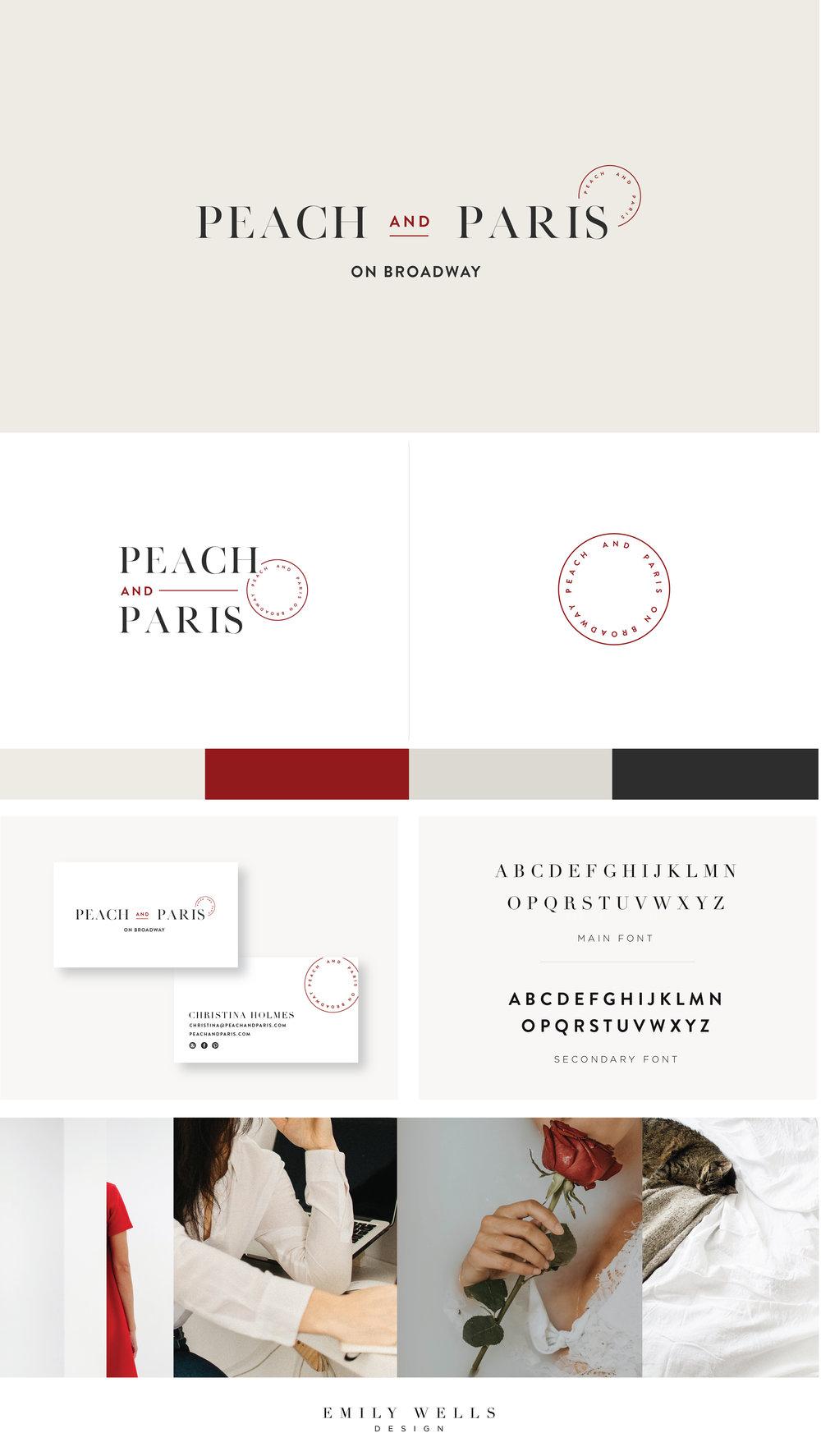 Peach and Paris-01.jpg