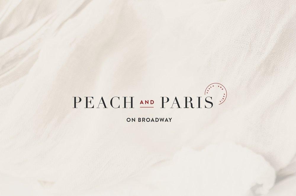 peach-cover.jpg