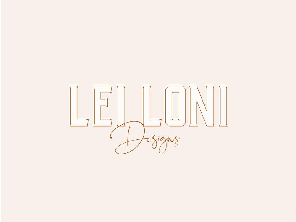 LeiLoni Website Images-01.jpg