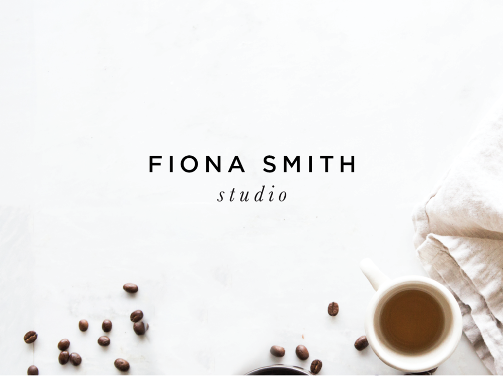 Fiona Smith For Web-01.png