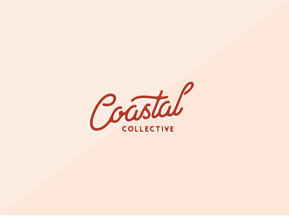 Coastal Collective For Web-01.png