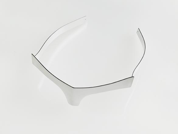 forehead-shield11.jpg