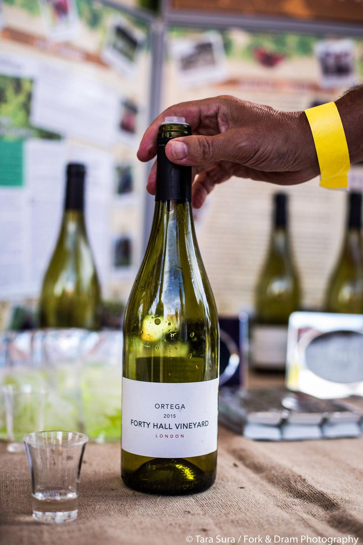 vineyardwine.jpg