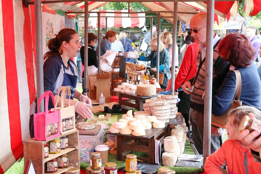 Farmers Market & Village Fete_Forty Hall_055.jpg