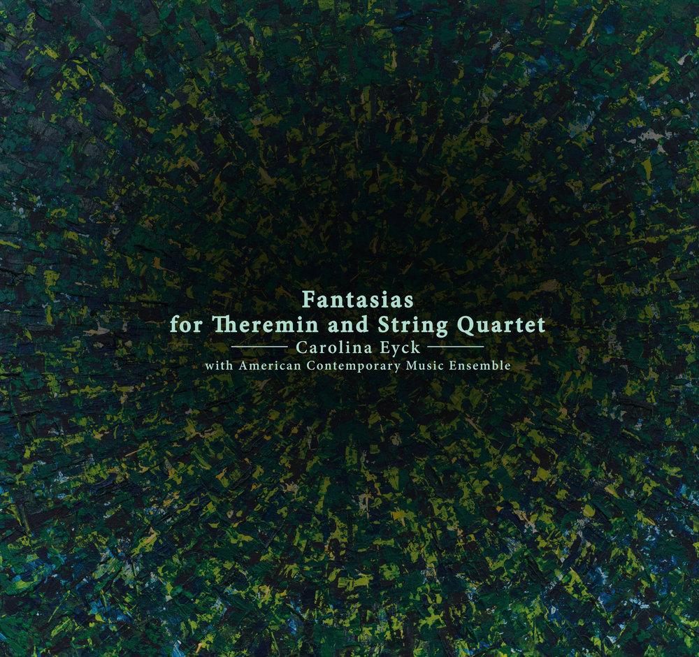 Fantasias_FB_Cover_Large.jpg