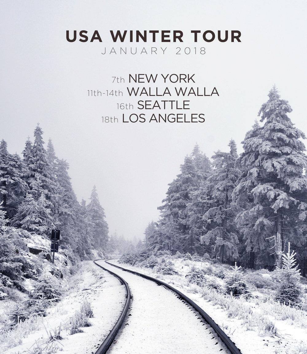 USA-TOUR.jpg