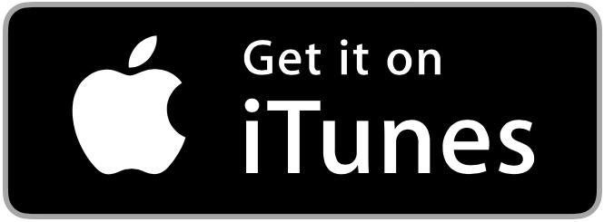iTunesDownload_Logo.png