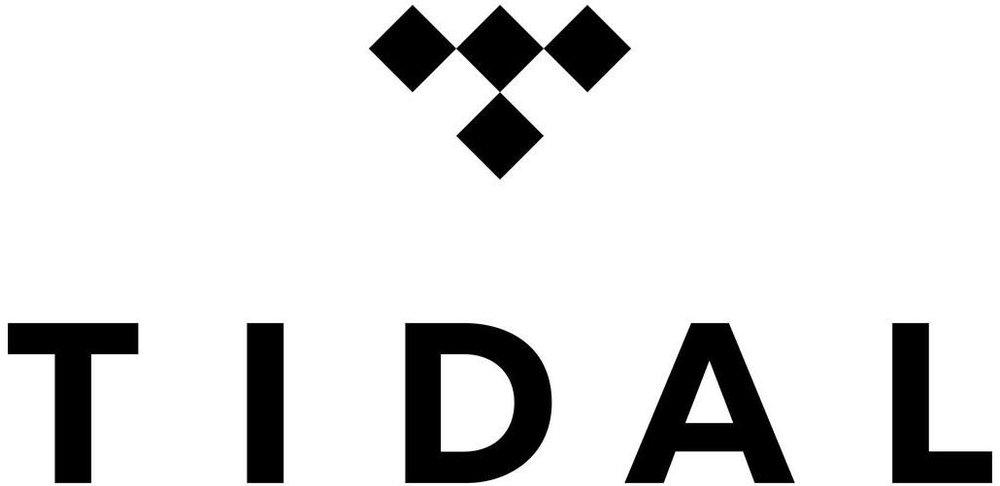 Tidal_Logo.jpg.jpg