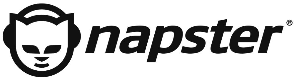 Napster_Logo.png.png