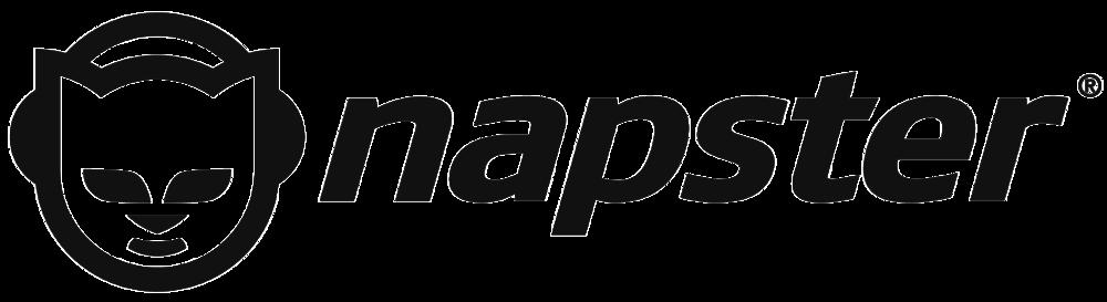 Napster_Logo.png.png