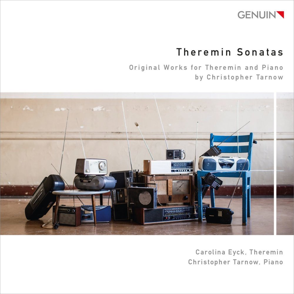 ThereminSonatas_Cover.jpg