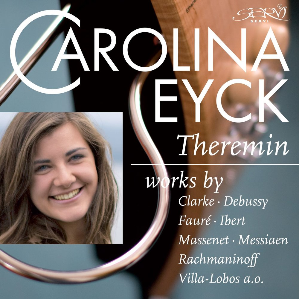 CarolinaEyck_Theremin_Cover.jpg