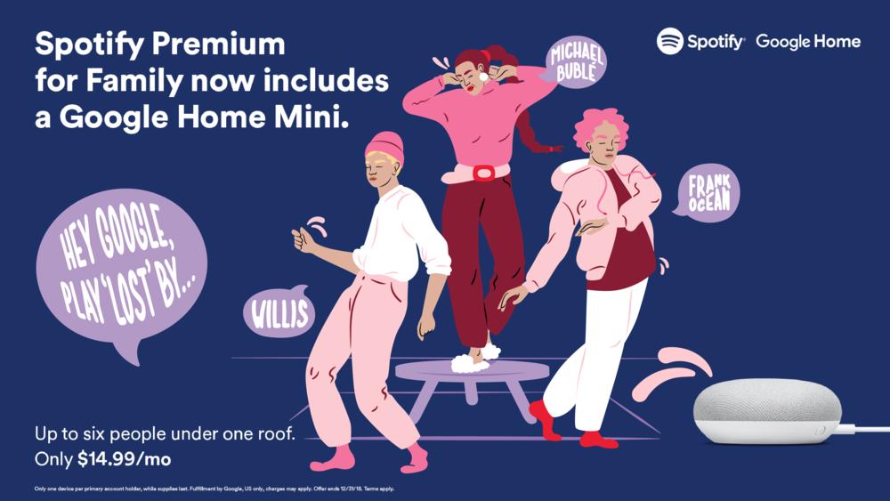 Spotify - UK - Fam#5_1080X1920_OOH.png