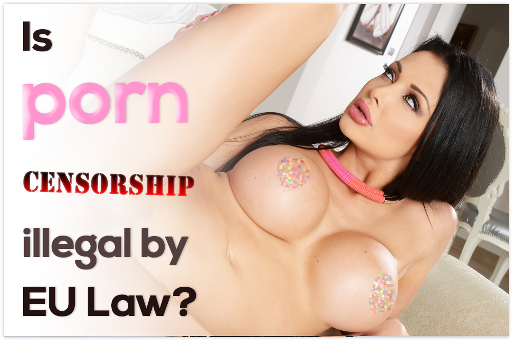 Image Composite: Burn the Night. Photo source: Lolliporno.com featuring Aletta Ocean.