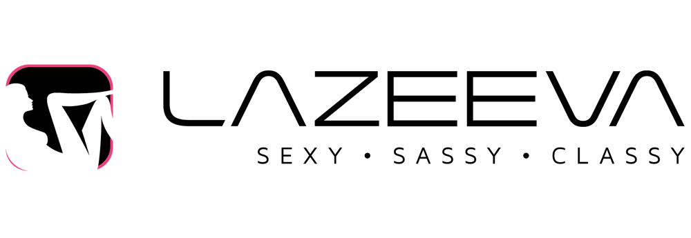 Lazeeva logo
