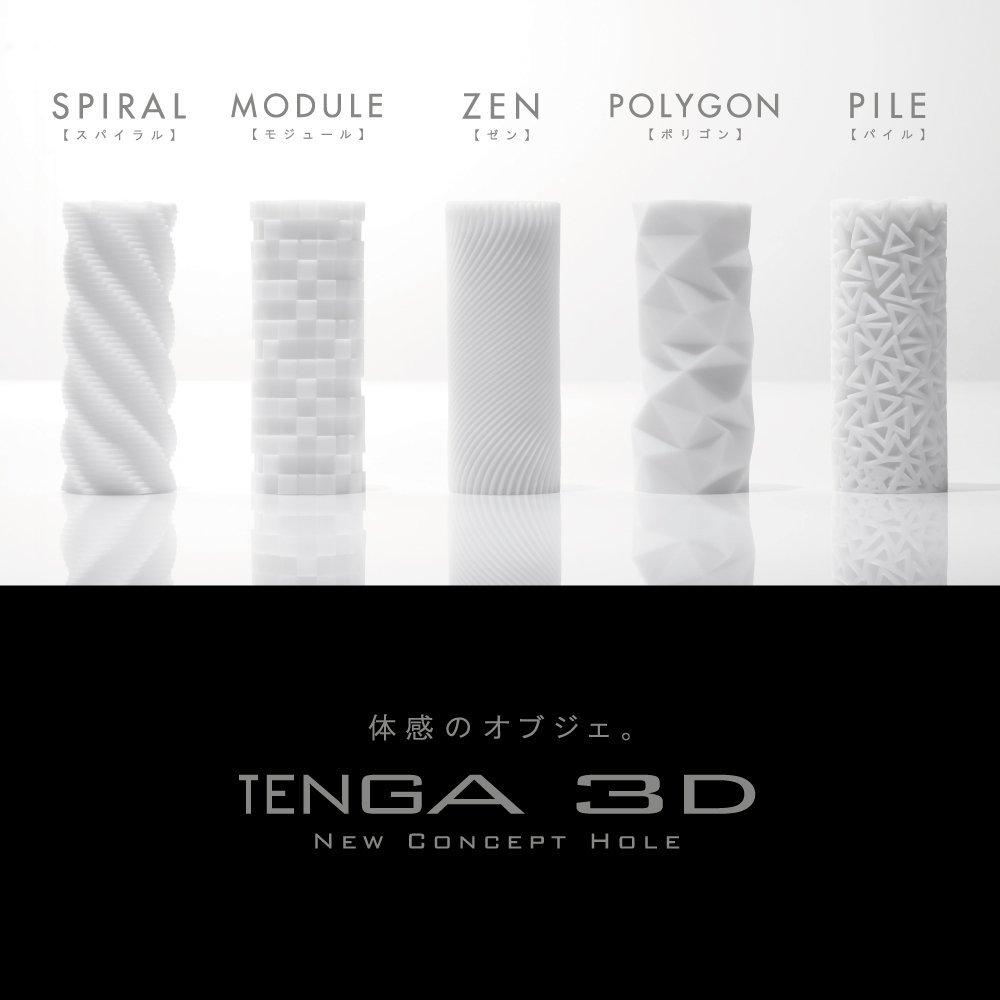 Image Credits: Tenga Global Ltd.
