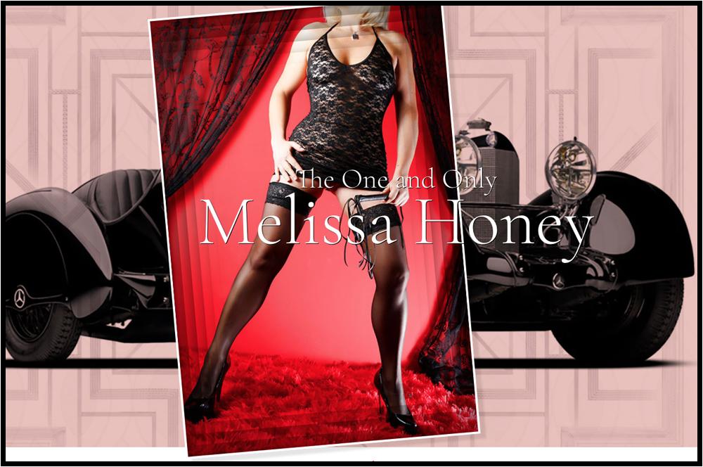 MelissaHoney.png