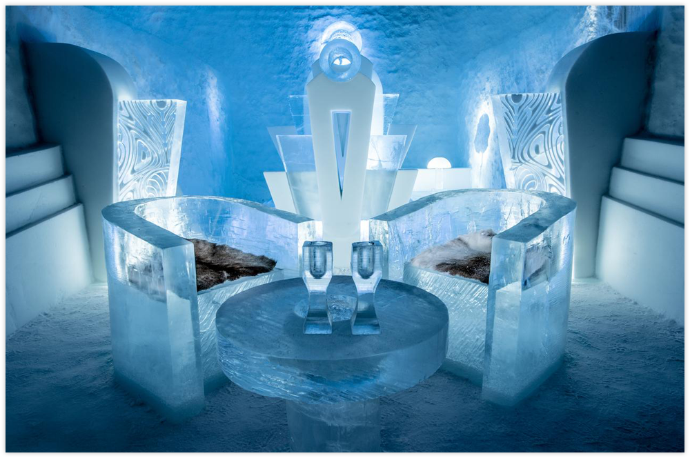IcehotelSweden.png