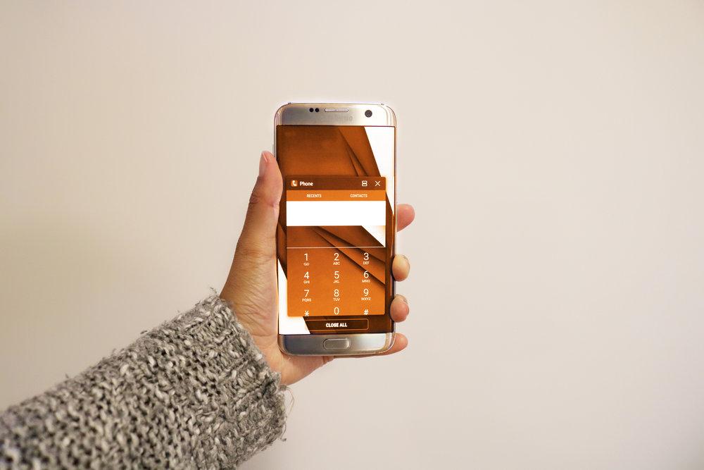 phoneweb.jpg