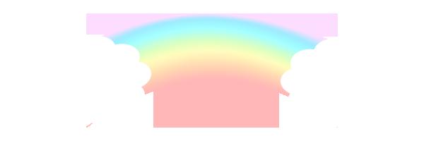 rainbowandcloud.png