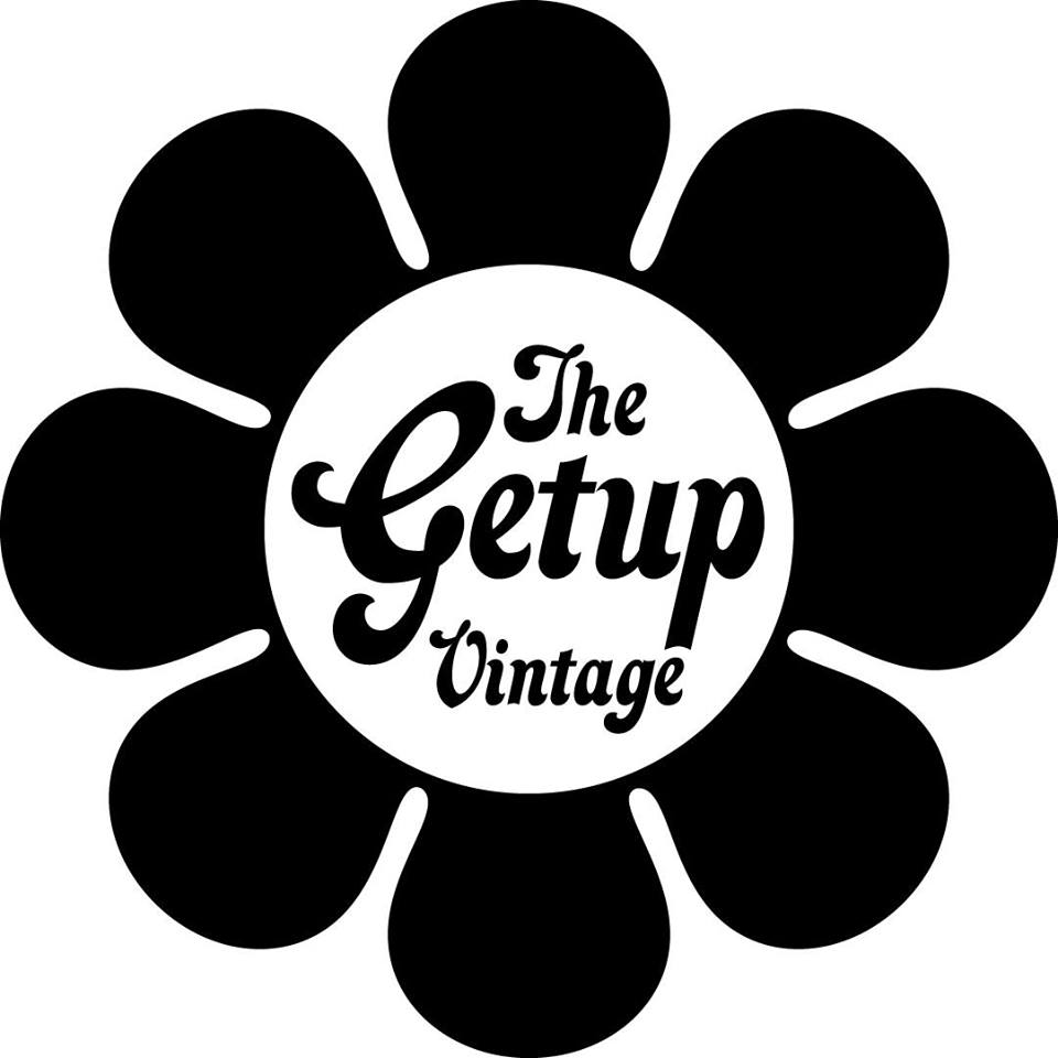 history mission the getup vintage 1970s Girl Clothes
