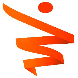 Physimax Logo