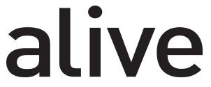 alive logo.jpg