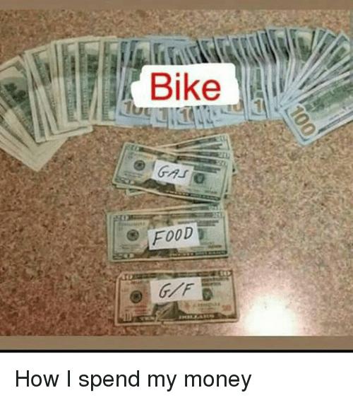 https://me.me/t/bike-gif