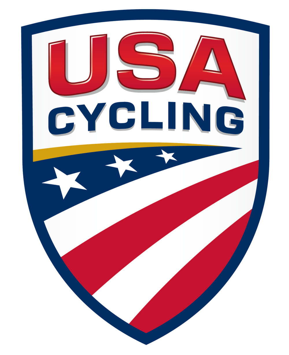 USA_Cycling_FlatStars copy.png