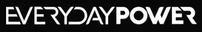 Everyday Power Blog LOGO.png