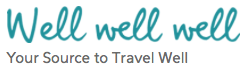 Well well well LOGO.png