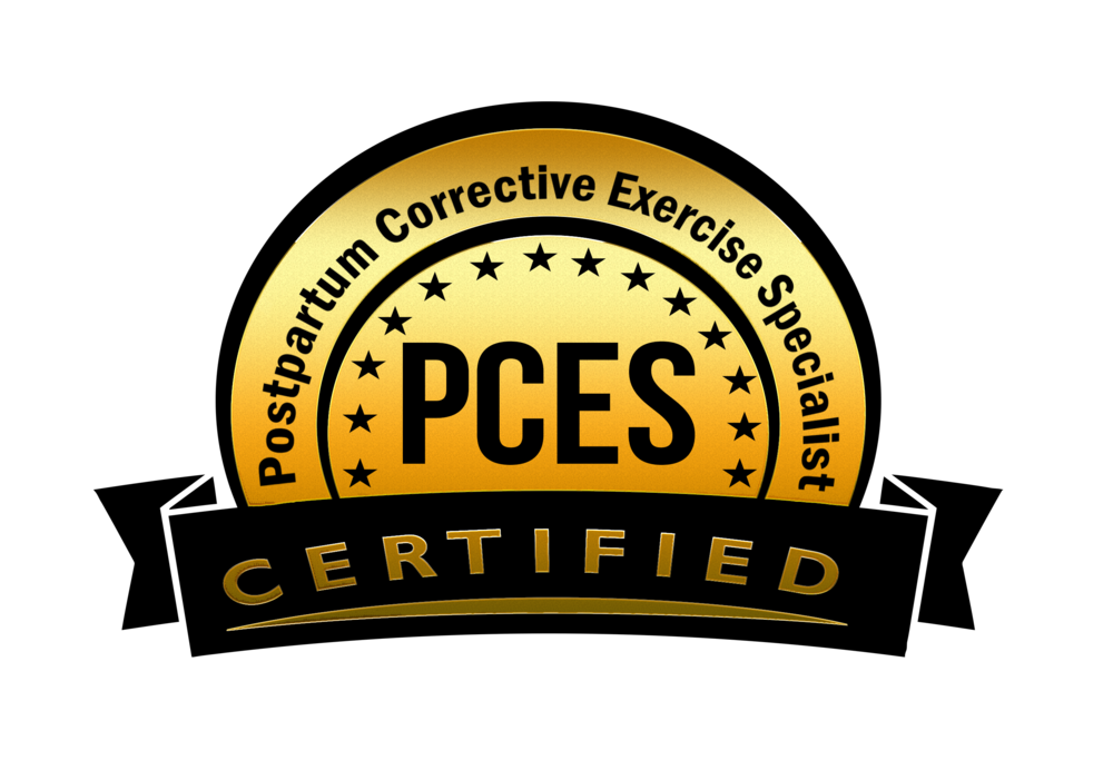 PCES Certification Logo.png