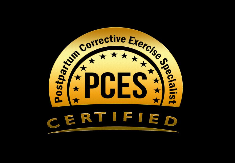 PCES Certification Logo.png