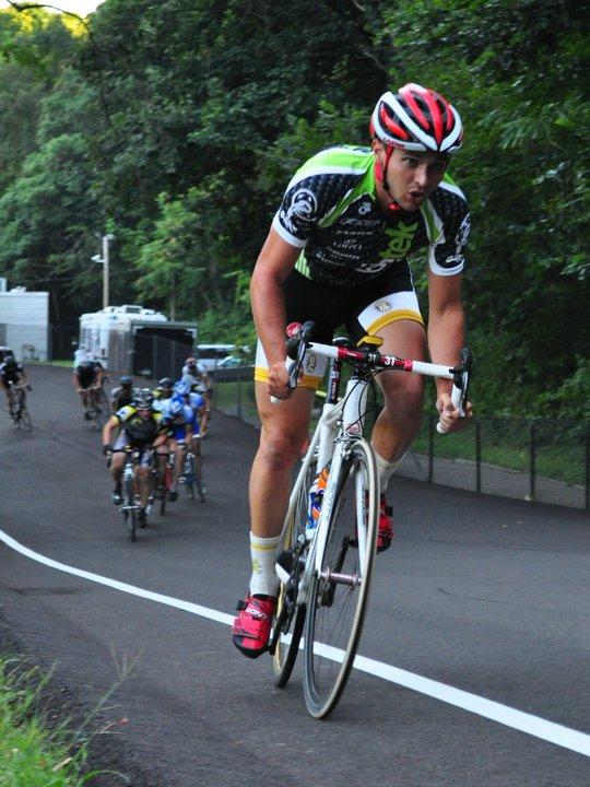 Bike Racing page.jpg