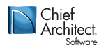 CHIEF ARCHITECT LOGO.png