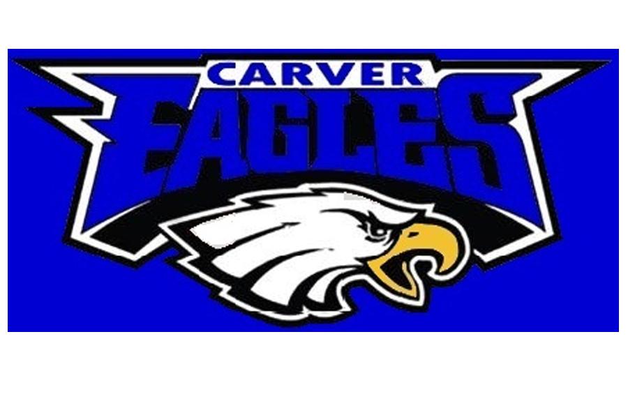 Carver Middle Logo.png