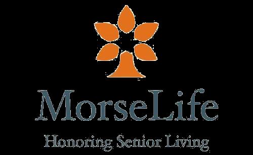 morse life logo transparent.png