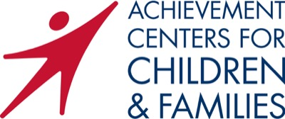 achievement_centers_logo-horizontal.jpg