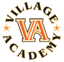 Village Academy logo.png