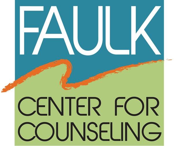 Faulk logo.jpg