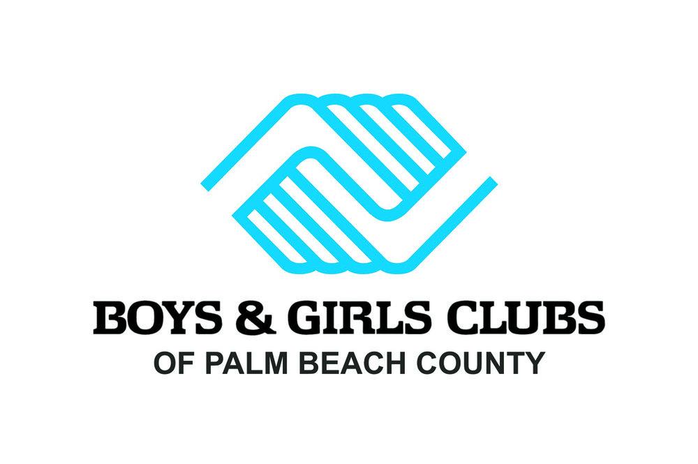 BGC PBC Logo - HI RES JPEG.jpg