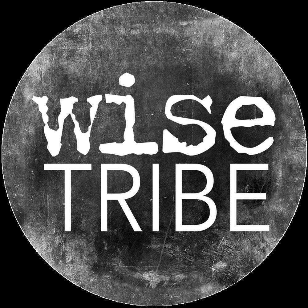 WT watermark.png