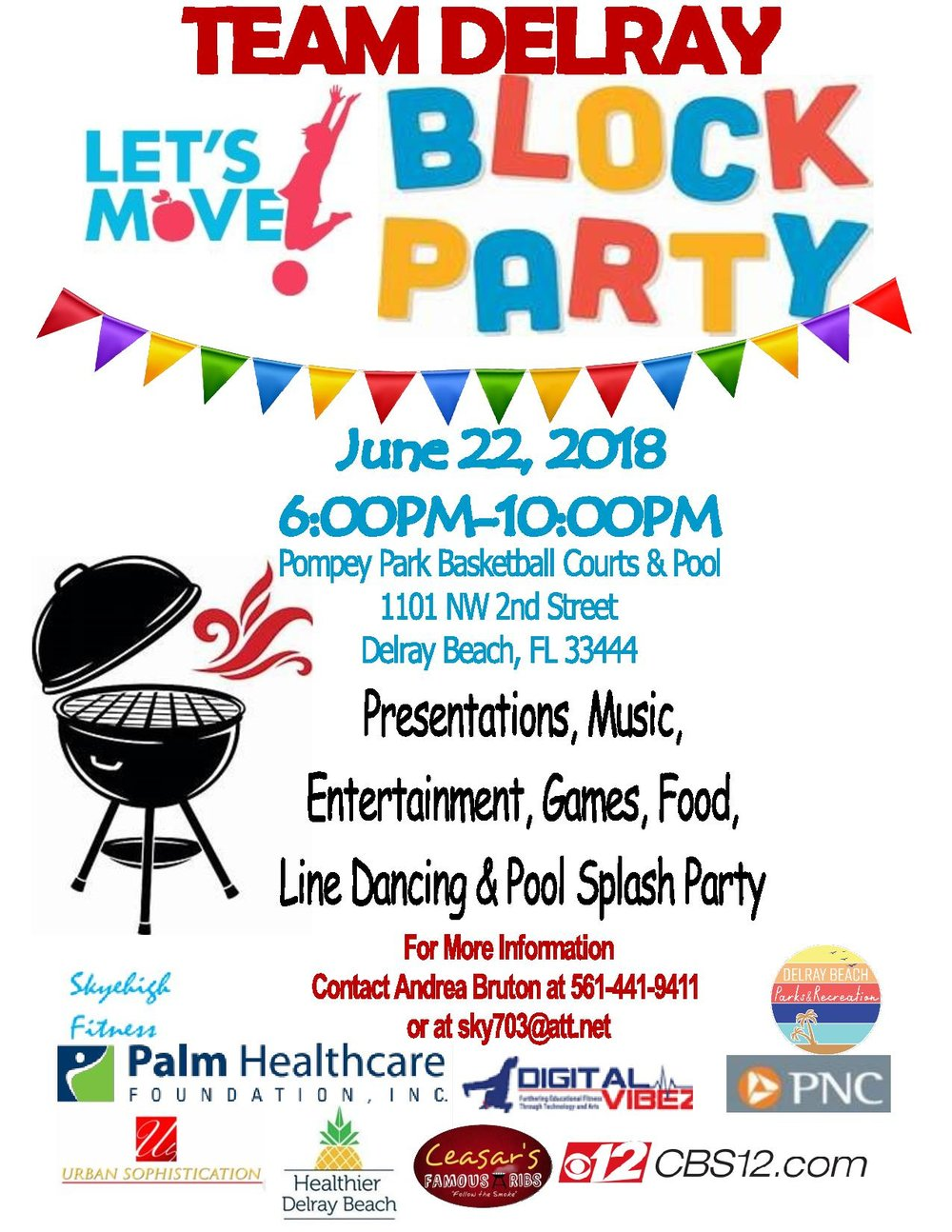 2018 Let s Move Delray BLOCK PARTY flyer-page-001.jpg