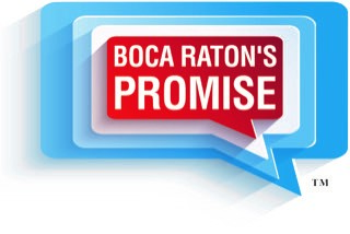 Boca Raton's Promise Logo.jpg